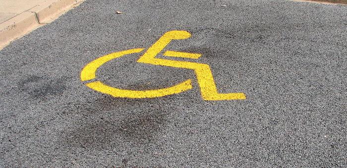 Остановки в Горно-Алтайске оборудуют для инвалидов