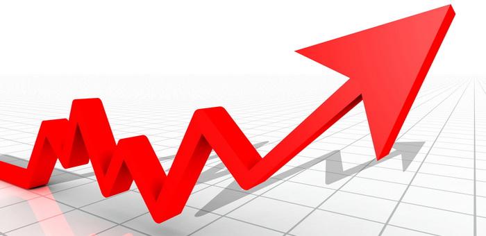 Численность населения в Горном Алтае продолжает расти