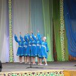 День коренных народов отметили на Алтае (фото)