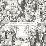 В Лондоне издали «Алису в Стране чудес» на алтайском языке