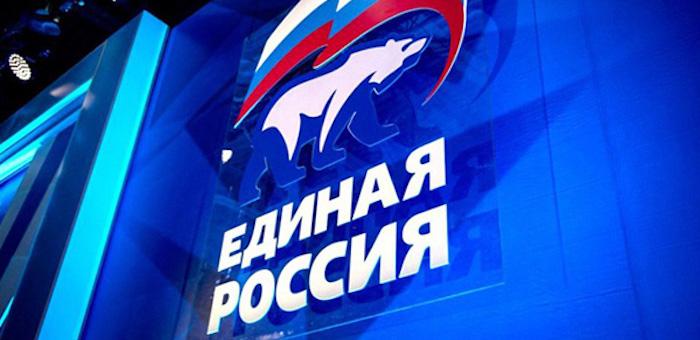 Алтайский край отличился: уровень поддержки «ЕР» здесь самый низкий в стране