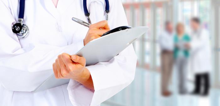 Врача оштрафовали за оскорбление пациентки