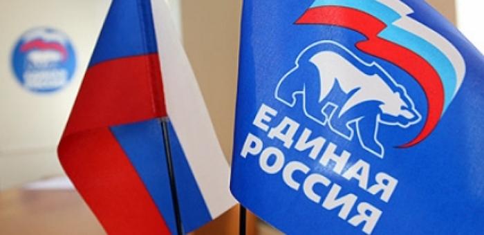 Депутаты Госдумы проведут прием граждан