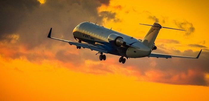 Горно-Алтайск и Татарстан свяжет регулярный авиарейс