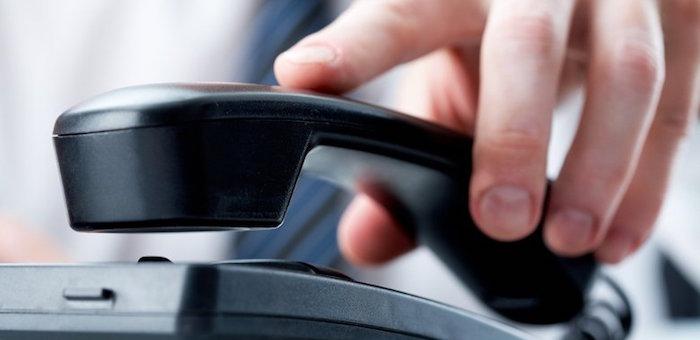 Бизнес-омбудсмен проведет антикоррупционную «прямую линию»