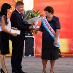 В Майме отметили День села (фото)