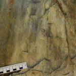 Фотофакт: На Алтае найдена еще одна буддийская надпись