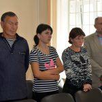 По делу о гибели посетителя ночного клуба «Дождь» вынесен приговор (фото, видео)