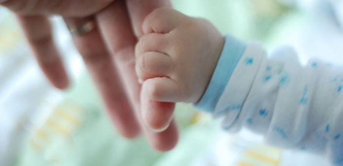 В Горном Алтае снизилась смертность населения