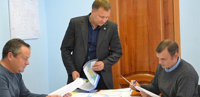 Лучшие работы конкурса «Путешествие в страну электричества» направлены в Красноярск