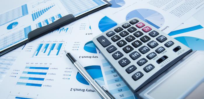 Летом Республика Алтай отличилась высокой экономической активностью