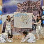 Фестиваль «Земля снежного барса» в шестой раз прошел в Горно-Алтайске