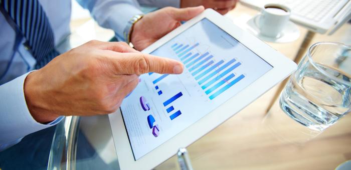 Республика Алтай стала лидером в профессиональном управлении проектной деятельностью
