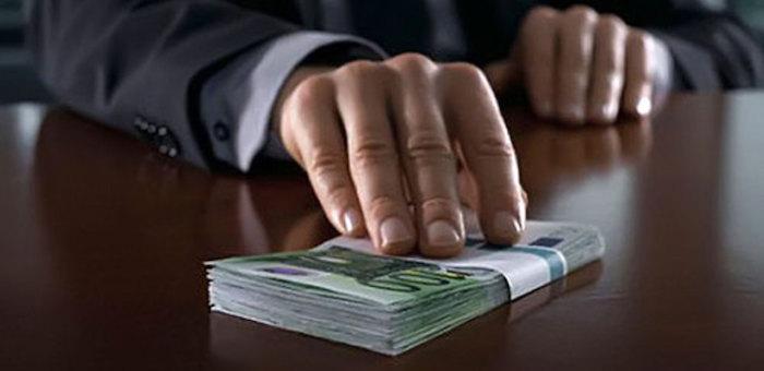 В этом году в республике против коррупционеров возбуждено 67 уголовных дел