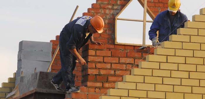 Суд отменил дарение дома, построенного на средства материнского капитала