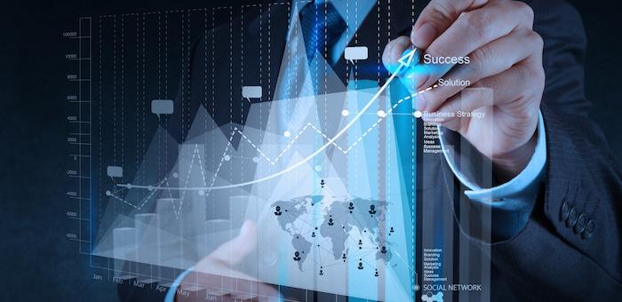 Рост производства на Алтае составил почти 40%