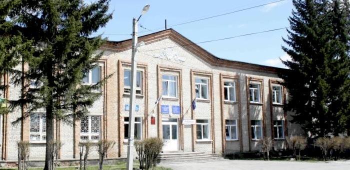 Сергей Гречушников наложил вето на решение о лишении Торосяна депутатских полномочий