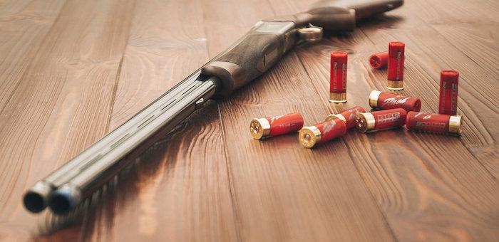 Онгудайские власти просят земляков «зачехлить ружья»