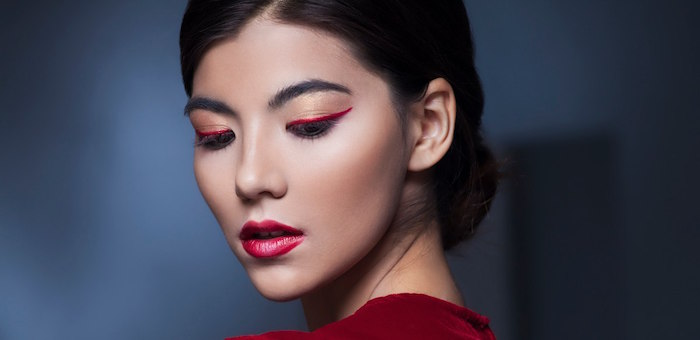 В финале конкурса Miss Asia Russia примет участие представительница Республики Алтай