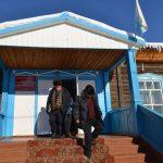 В Джазаторе построят новую школу