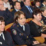 День полиции отметили в Горно-Алтайске (фото)