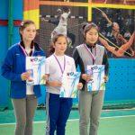В Республике Алтай прошел новогодний турнир по стрельбе из лука