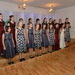 Детский хор из Республики Алтай выступит в Кремле