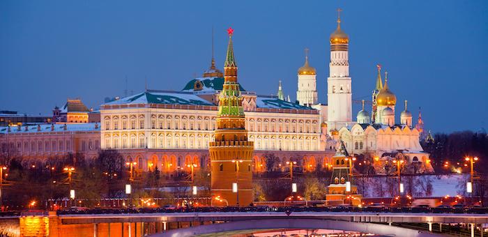 Сторонники Облогина собирают деньги на пикетирование Кремля