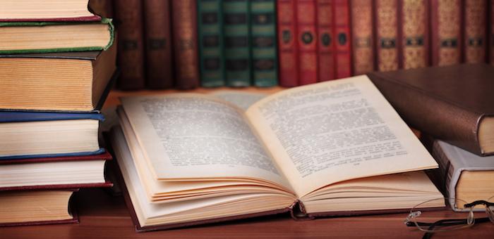 Издан алтайский мифологический словарь
