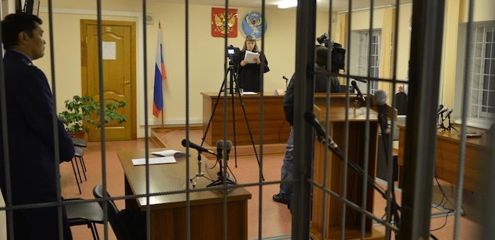 Родственники жертв аварии у Кирзавода просят общественной поддержки