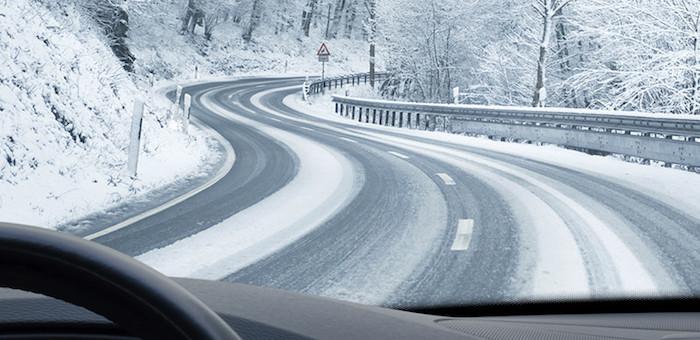 Дорожники обсудили сложности зимнего содержания Чуйского тракта