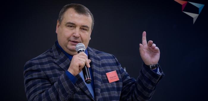 Агентство стратегических инициатив назначило общественного представителя по Республике Алтай