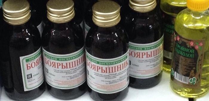 Временный запрет на торговлю «фанфуриками» ввели в России