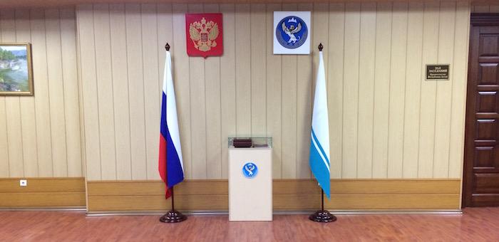 В министерстве образования и двух комитетах произошли кадровые перестановки