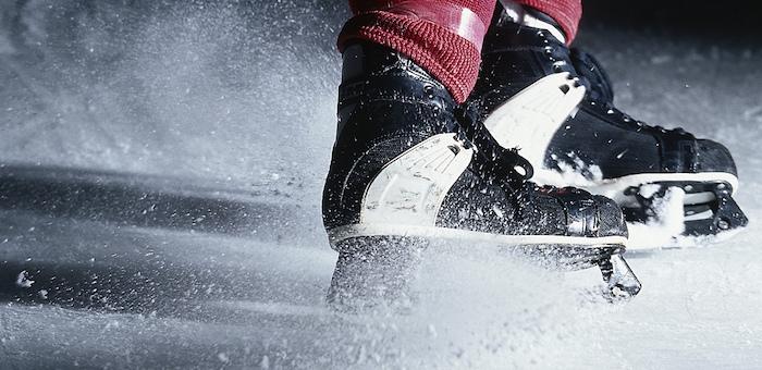 Соревнования по конькобежному спорту прошли в Горно-Алтайске