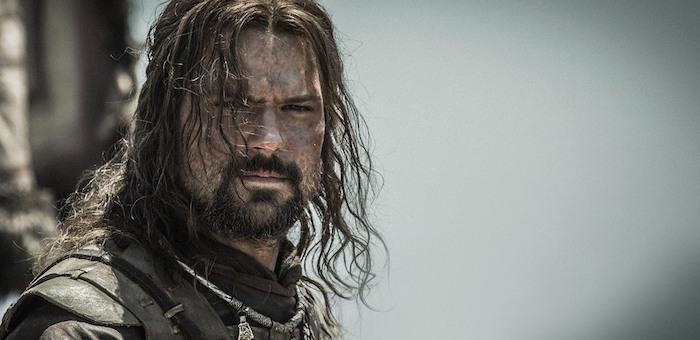 Богатыри, викинги и ассасины: какие фильмы посмотреть в Горно-Алтайске