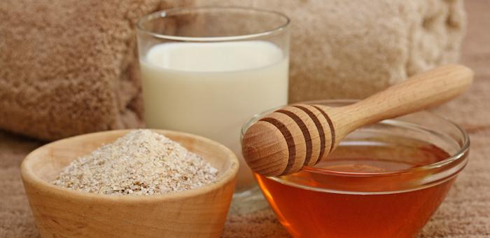 В нескольких партиях меда и молока обнаружены следы антибиотиков