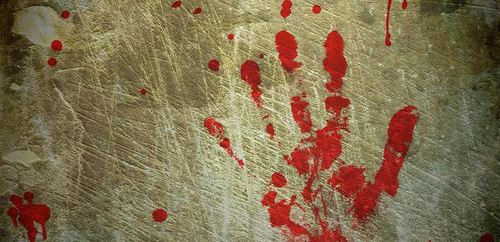 Жуткое убийство в Черном Ануе: сын отомстил отцу за детские обиды