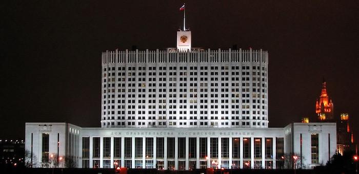 Бердников и Козак обсудили вопросы строительства жилья и школ в Горном Алтае