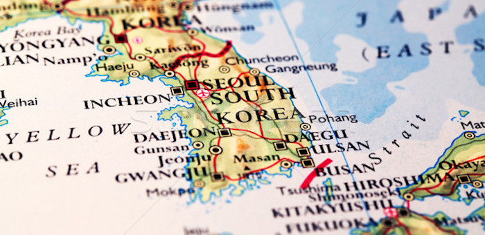 Из-за долгов жительница Горного Алтая не смогла выехать на праздники в Корею