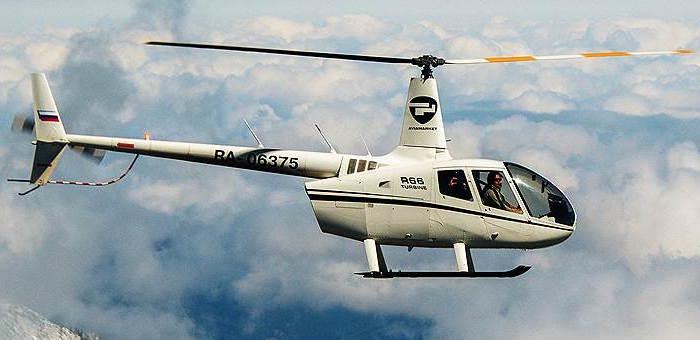 В Телецком озере обнаружили часть обломков вертолета