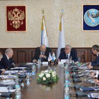 ВТБ24 начинает работать в Республике Алтай