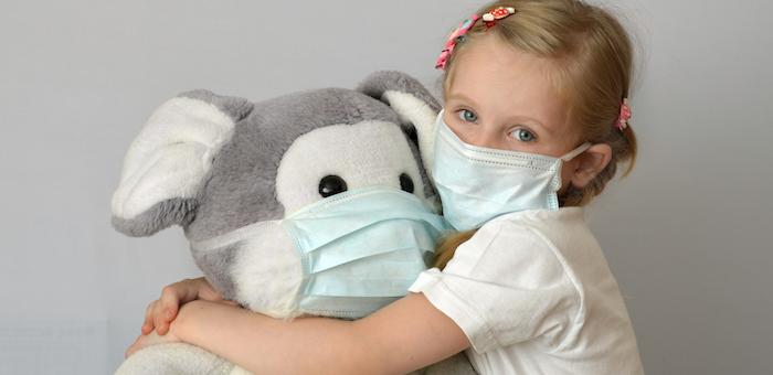 Карантин по гриппу и ОРВИ отменили в Республике Алтай