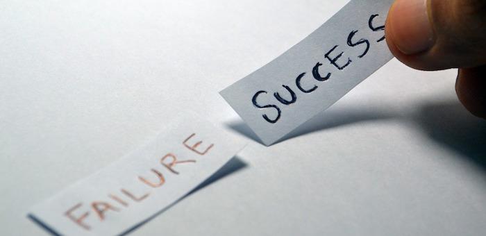 ТОП принципов успешного бизнеса