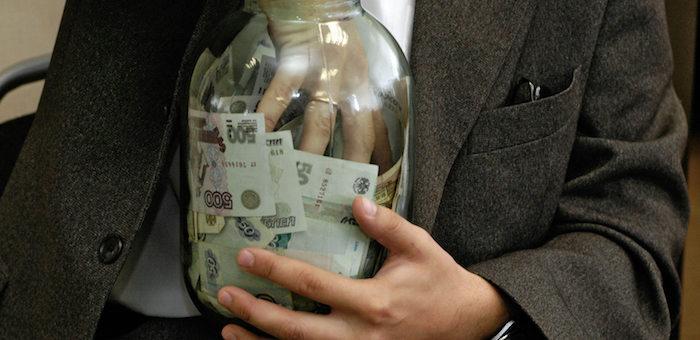 С февраля проиндексированы детские пособия и другие социальные выплаты