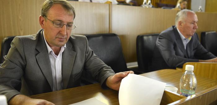 Министр образования сдаст ЕГЭ по русскому языку