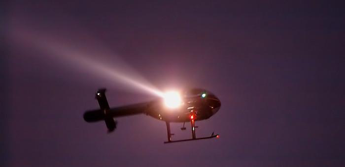 Над Телецким озером потерпел крушение вертолет с Анатолием Банных на борту