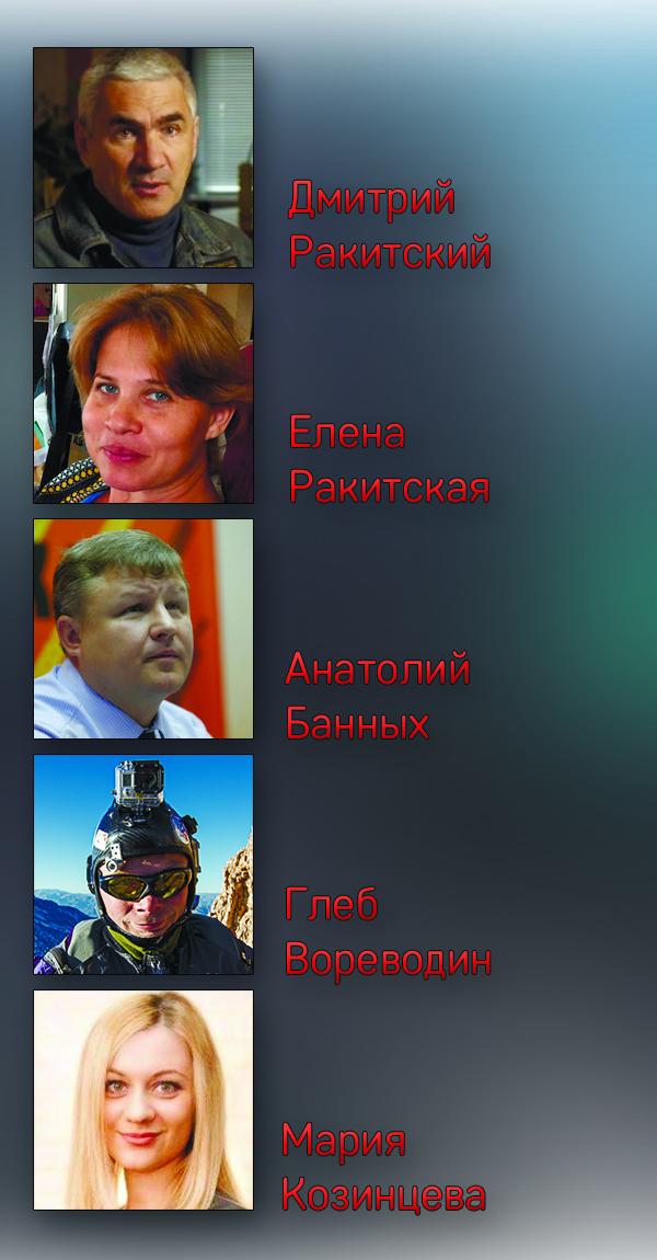 пилот дмитрий ракитский с женой фото результате
