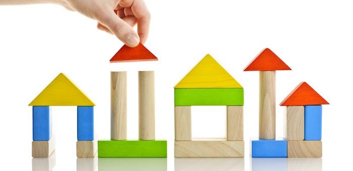 На строительство дома культуры в Сейке выделено 30 млн рублей