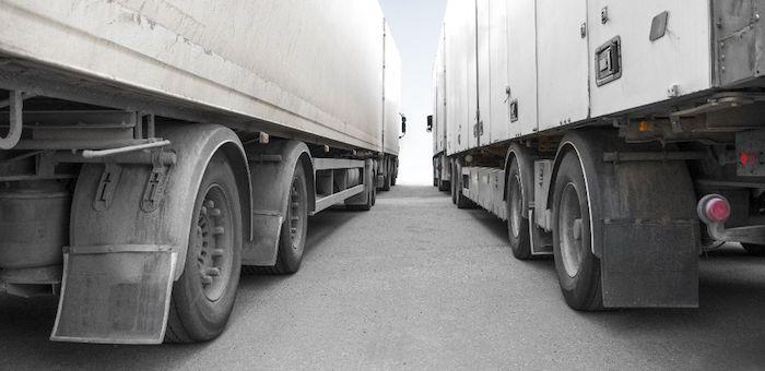 Грузоперевозчики Республики Алтай сэкономили на транспортном налоге 10,3 млн рублей